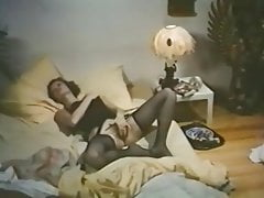 I'm A Beautiful Slut (1977)