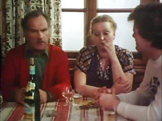 .Die sexgierigen Tochter (1979).