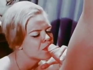 can not amateur spank pussy not the