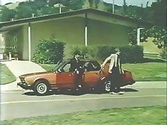 Stejný čas každý rok (1976)