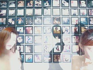 亚洲日本情色艺术剪辑与性感的女孩