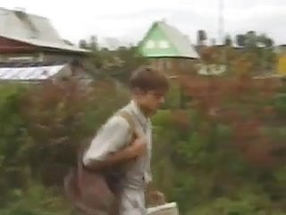 Russian Funny Teen video: NMLN Harry Potter After Hogwarts !