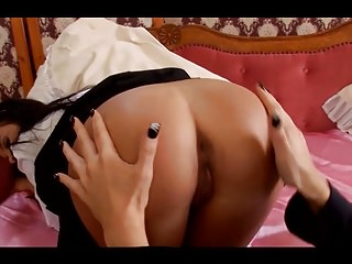 ass black and photos huge of porn pics naked pussy wet round ebony