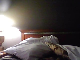 Homemade video: PLAY IN MOTEL