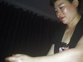 中国印第安人desi公鸡按摩与暨第2部分