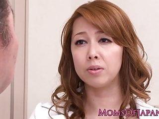 成熟的lez日本商务女士女王宝贝