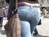 candid ass 4