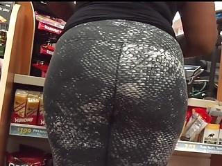 Sa sexy ass black pussy huge