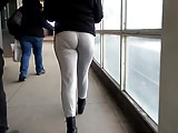 Awesome vpl