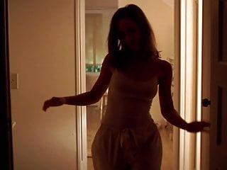 Jennifer Love Hewitt - I Still Know What You Did.. 05