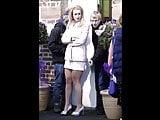 Catherine Tyldesley wank