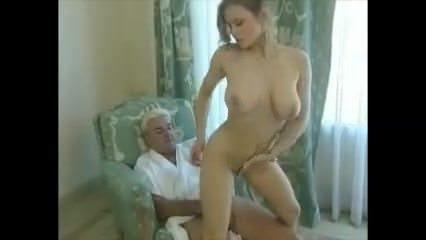 Порно видео молоденьких красивых девушек
