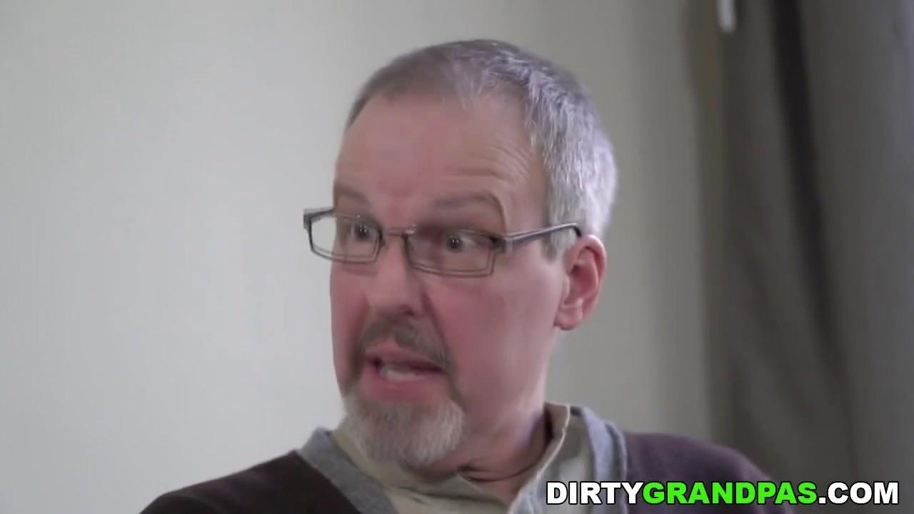 Секс с целкой видео скачать