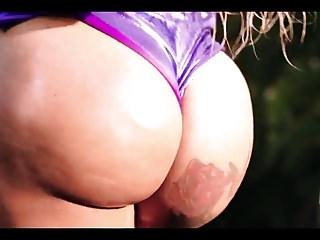 pics pussy blackhardcore
