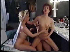 Sex-set (1996)