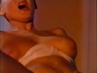 Cumshots Italian video: Vintage Italian 6