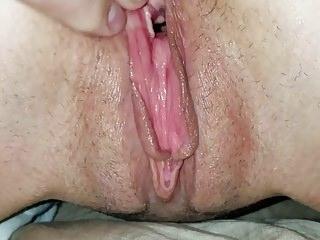 big big fucking sexey mama tit