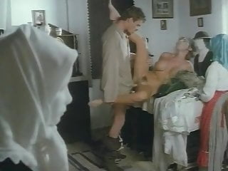 Vintage-The Castle of Lucretia (1997)