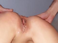 MILF fucking 3