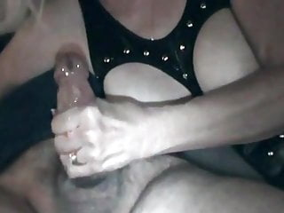 Milfs,Amateur,Handjobs,Wife,Homemade,Mature Handjob,Redtube Mature,New Mature Tube,New Mature Free,Mature Xnxx