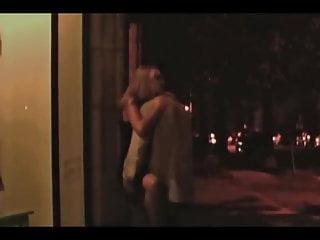 Short Movie Wife Sharing video: short movie cuckold (SWING)
