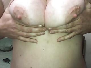 puccy pics