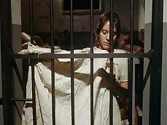Bare za bary AKA A Prisao (1980)
