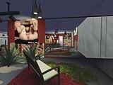 Sims 4 My custom made Sexroom teaser
