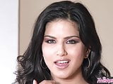 Busty Ones - Sunny Leone - Dark And Dangerous - Twistys
