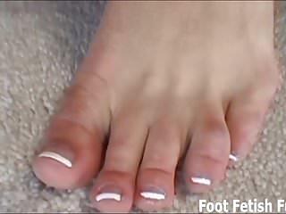 Stockings,Bdsm,Femdom,Foot Fetish,Pantyhose,Hd Videos,My Feet,Foot Fetish Fun,Lick My Feet