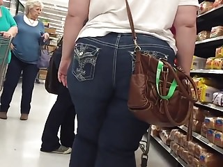 fuk huge in dicks pics fatt porn ass