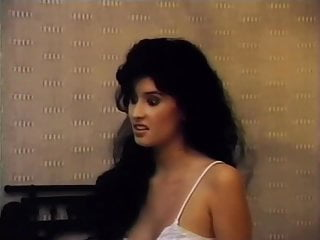 Hardcore Vintage video: Henri Pachard Classics
