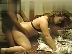 Real Cuckold Video: Purefire#7
