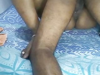 Hardcore Asian Indian video: South Indian hammer fuck