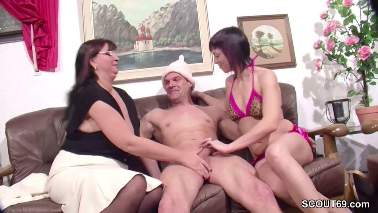 Таджички девушки секс с ними