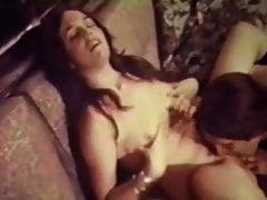 Vintage Cumshots 150 Helen Madigan Sonderausgabe