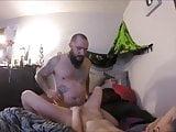 Chicago Illinois sex video