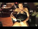 transvestite sounding urethral travesti dildo sextoy lingeri