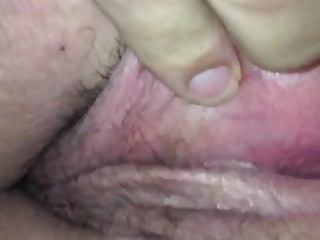 16age picture pussy girls black
