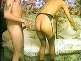 UK Amateurs - Kevin, Angie & Gary - GJ
