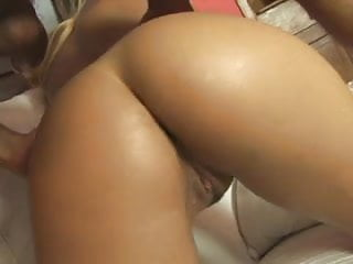 assfucking with latina
