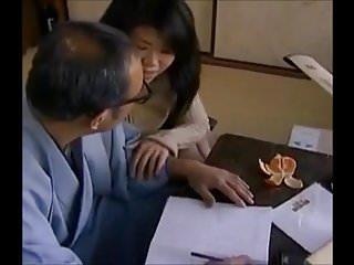 日本愛情故事601