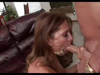 Ass,Ass Fucking,Big Ass,Big Tits,Blowjob,Blowjob Cumshots,Boobs,Big Butt,Casting Couch,Cumshot