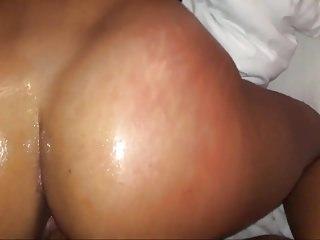 sex big black pussy black mamas