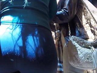 Alexa sex graces us with a fuck machine video