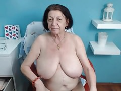 Abuelita webcam3