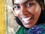 Deshi maid sucking