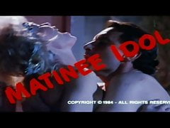 Trailer - Matinee Idol (1984)