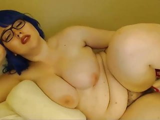 Teen Webcam video: Chubby and beautiful young girl Princesspear
