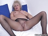 Scorching Video-Euro gilf Koko must rub one out